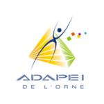 logo_adapei_orne