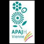 logo_apajh-vienne