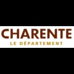 logo_departement_charente