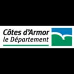 logo_departement_cote-darmor