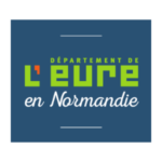 logo_departement_eure