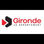 logo_departement_gironde