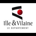 logo_departement_il-et-vilaine