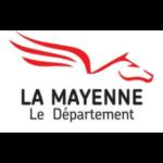 logo_departement_mayenne