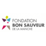 logo_fondation-bon-sauveur
