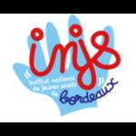 logo_injs-bordeaux