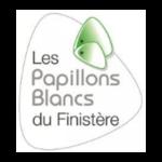 logo_papillons-blencs-du-finistere
