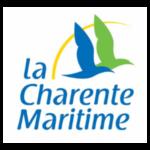 logo_region_charente-maritime