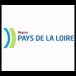 logo_region_pays-de-la-loire