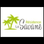 logo_residence-la_savane