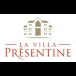logo_villa-presentine
